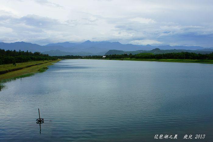 2013-08琵琶湖之晨7