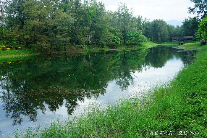 2013-08琵琶湖之晨5