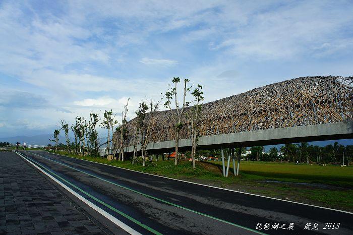 2013-08琵琶湖之晨3