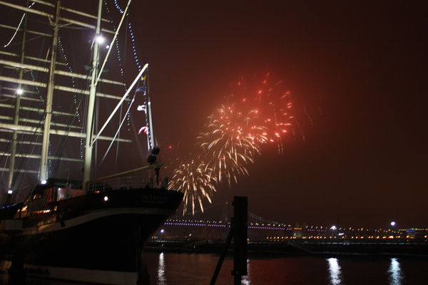Philly Firework 035.jpg