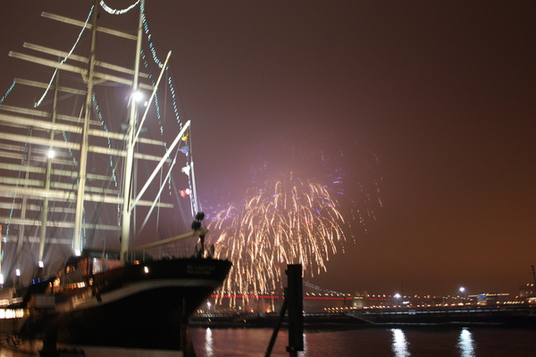 Philly Firework 036.jpg