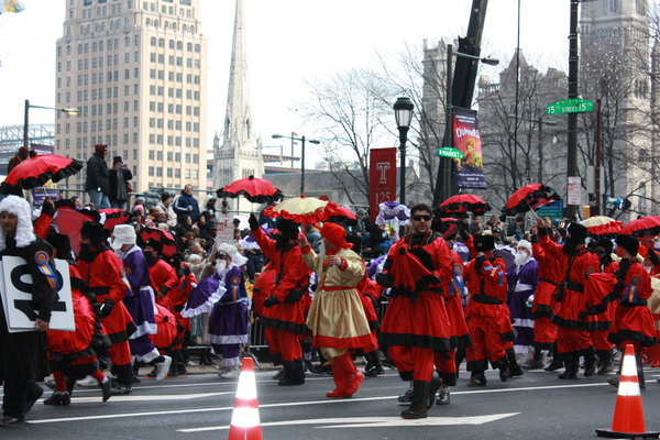 1-1Mummers parade 012.jpg