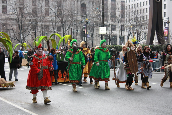 1-1Mummers parade 028.jpg