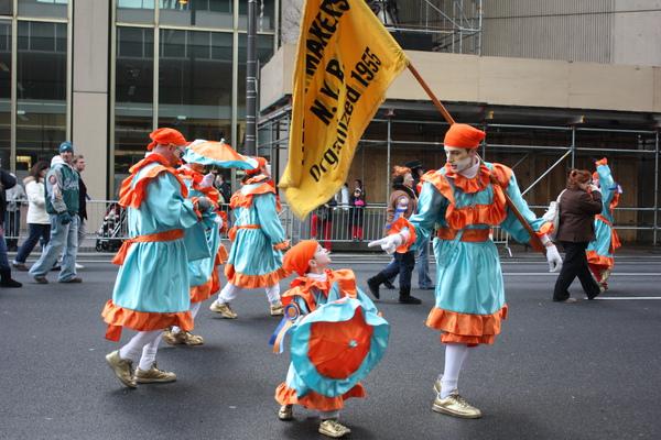 1-1Mummers parade 061.jpg