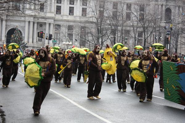 1-1Mummers parade 073.jpg