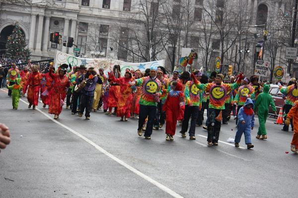 1-1Mummers parade 089.jpg