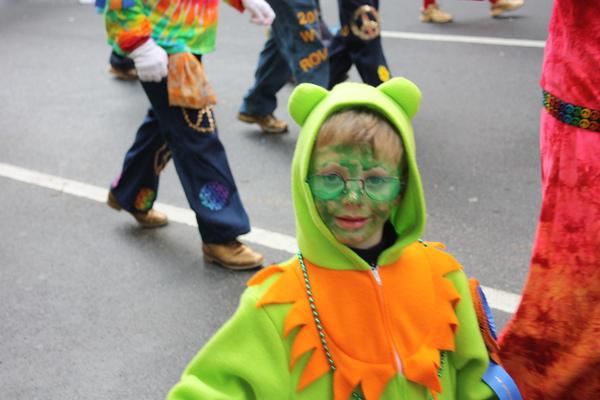 1-1Mummers parade 096.jpg