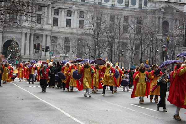 1-1Mummers parade 117.jpg