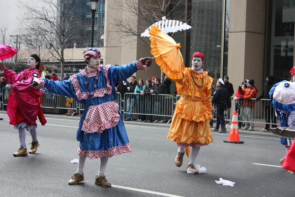 1-1Mummers parade 126.jpg