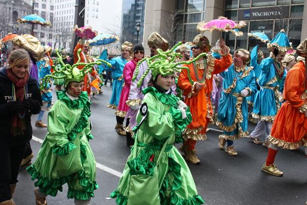 1-1Mummers parade 167.jpg