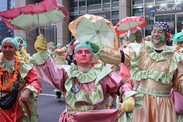 1-1Mummers parade 213.jpg