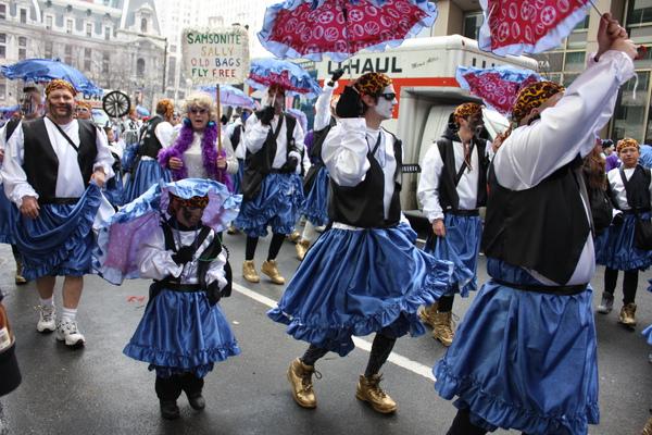 1-1Mummers parade 265.jpg