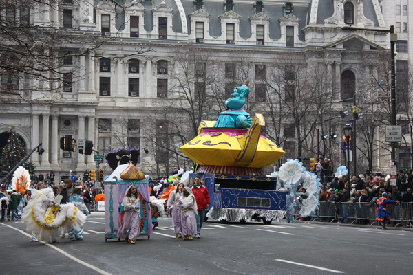 1-1Mummers parade 402.jpg