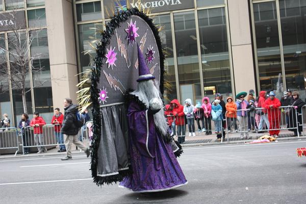1-1Mummers parade 499.jpg
