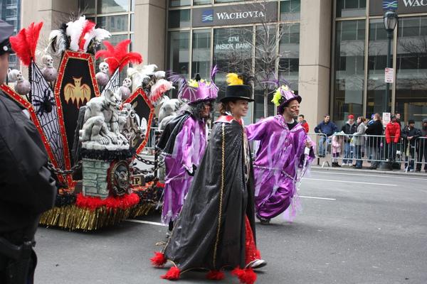 1-1Mummers parade 501.jpg