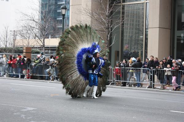 1-1Mummers parade 522.jpg