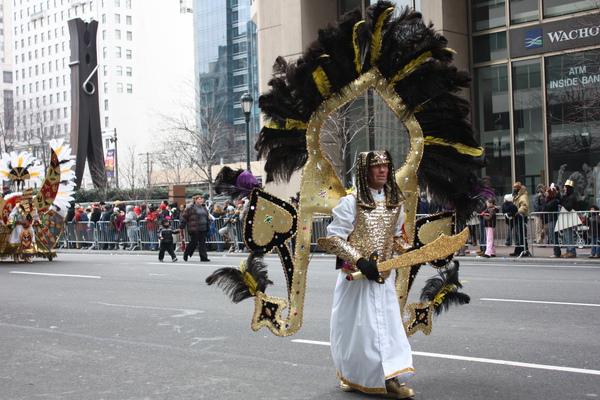 1-1Mummers parade 541.jpg