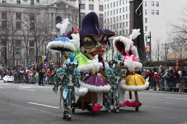 1-1Mummers parade 575.jpg