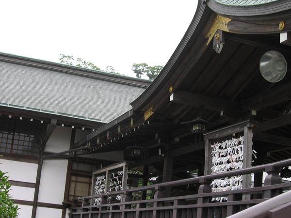 620-627日本長崎行 011.jpg