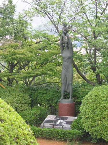 620-627日本長崎行 119.jpg