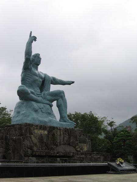 620-627日本長崎行 123.jpg