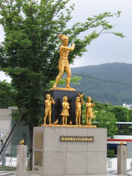 620-627日本長崎行 133.jpg