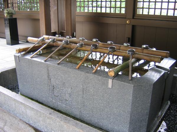 620-627日本長崎行 009.jpg