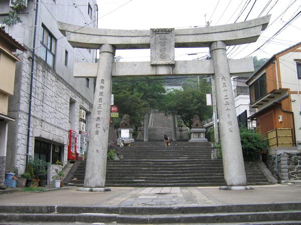 620-627日本長崎行 004.jpg