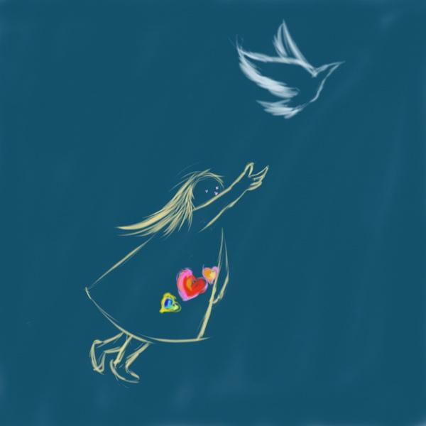 Let it fly.jpg