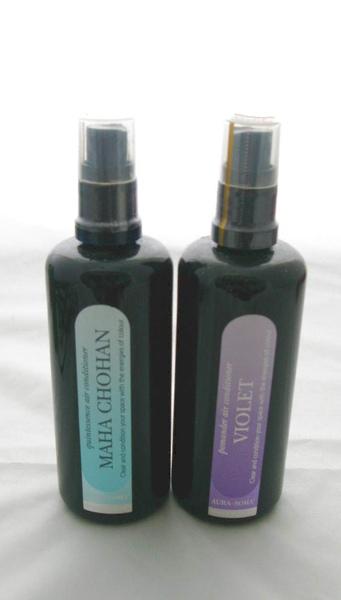 淡藍綠與紫色香氛.JPG
