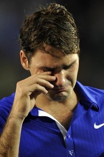 Federer final6.jpg