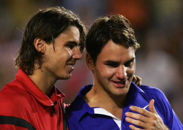 Federer final.jpg
