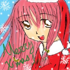 2011聖誕節拷貝.jpg