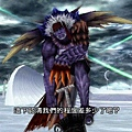 最終幻想 012 國際中文版遊戲下載 2.jpg