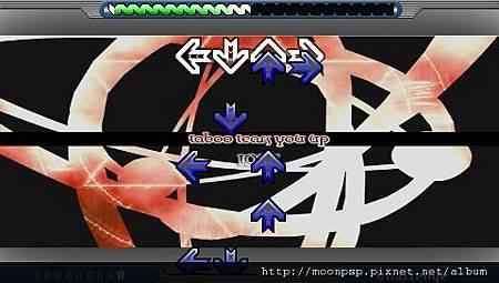 PSP DDR.jpg