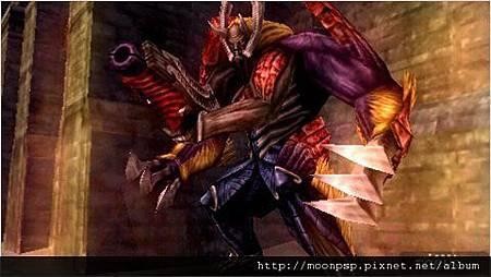 噬神者爆裂 2.jpg