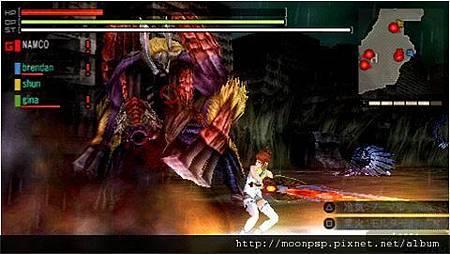 噬神者爆裂 3.jpg