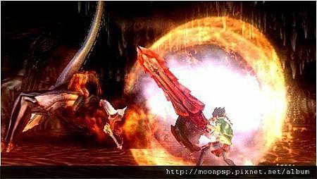 噬神者爆裂 4.jpg