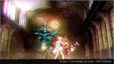 噬神者爆裂 5.jpg