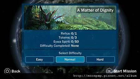 PSP 阿凡達攻略3.jpg