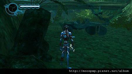 PSP 阿凡達攻略4.jpg