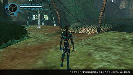 PSP 阿凡達攻略7.jpg
