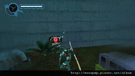 PSP 阿凡達攻略9.jpg