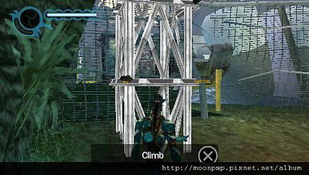 PSP 阿凡達攻略8.jpg