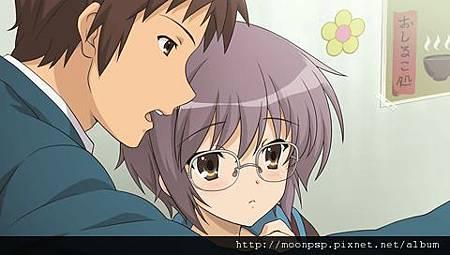 PSP涼宮春日的追憶攻略 B-4-10.jpg