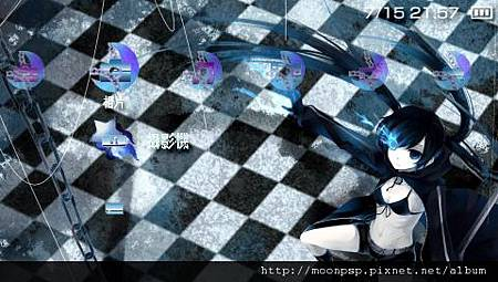 PSP BLACK★ROCK SHOOTER 1 2.jpg