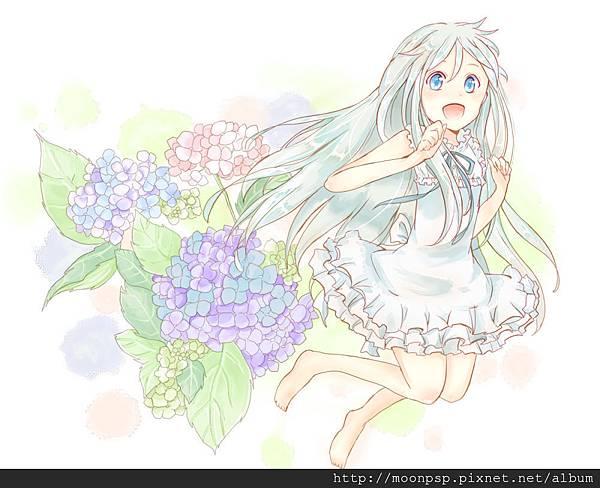 我們仍未知道那天所看見的花的名字040.jpg
