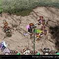 夢幻騎士4 2.jpg