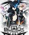 PSP 黑岩射手 3