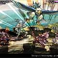 大騎士物語 5.jpg